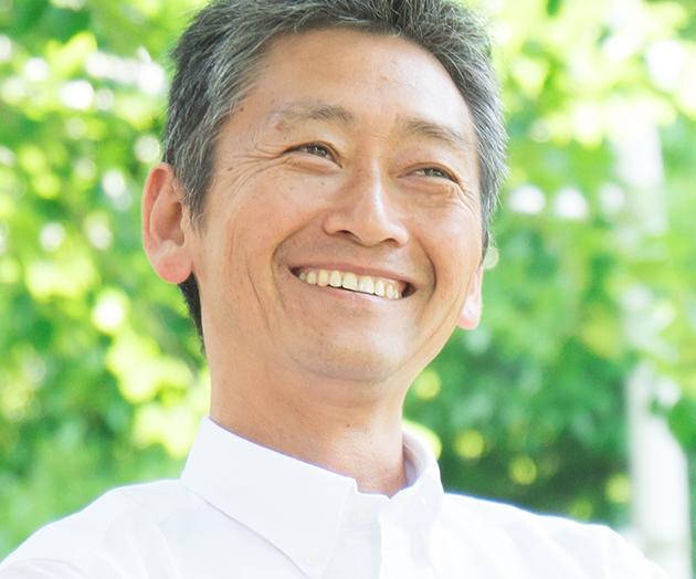 岡山県 50代男性